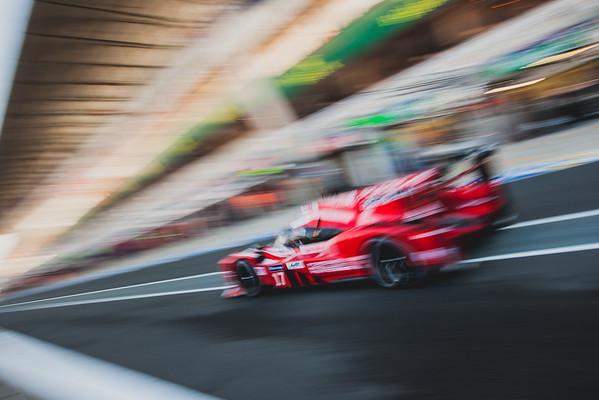 Motorsports 2015